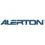 Alerton_4e09b2de43786.jpg