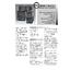 Folheto Controlador KS40-1, KS41-1 e KS42-1