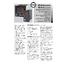 Folheto Controlador KS90-1 e KS92-1 Programador