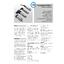Transmissores de Pressão P40 & P41