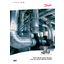 Brochura - Arrancadores Suaves Danfoss